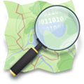 link to OpenStreetMap