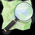 link a OpenStreetMap